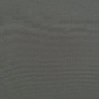Everdry Pacific Ebony Linen  - 2090004